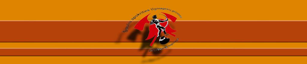 gento sistemos profesinės sąjungos